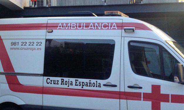 Cruz Roja llega a un preacuerdo  de Convenio con el Comité de Empresa