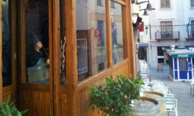 Alcanzado preacuerdo de Convenio de hostelería en Cáceres que aleja la posibilidad de huelga en Semana Santa